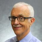 Dr. John Albert Lang III, MD
