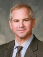 John Robert Manfredi, MD