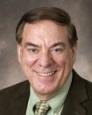 Dr. John McCauley, MD