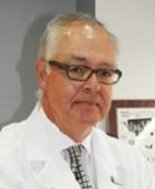 Dr. John Gregory Mears, MD