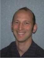 Dr. John H Miller III, MD