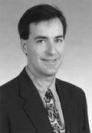 John F Mullaney, MD