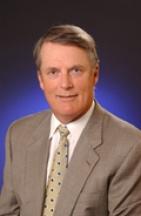 Dr. John B Odonnell, MD