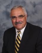 Dr. John E Savage