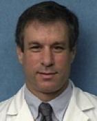 Dr. John Morris Scherr, MD
