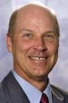 Dr. John W Sleasman, MD