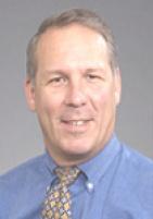 John J Smith III, MD