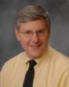 Dr. John F Sperling, MD