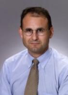 Dr. John H Storey, MD