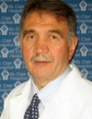 Dr. John Anthony Straka, MD