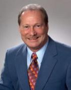 Dr. John R Strunk, MD