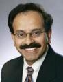 Dr. John Thachil, MD