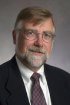 Dr. John Vanbrakle, MD