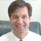 Dr. John Raymond Wagner