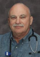 John Joseph Wassel, MD