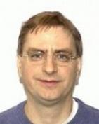Dr. John Michael Wisniewski, MD