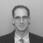 Dr. Jonathan William Blank, MD