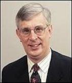 Dr. Jonathan L Dickson, MD