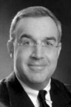 Dr. Jonathan D Gates, MD