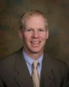 Dr. Jonathan D Herschman, MD