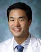 Dr. Jonathan C Jun, MD