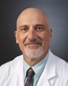 Dr. Jonathan A Richman, MD