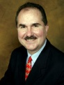 Dr. Jonathon Baldwin, MD