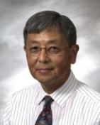 Dr. Jon David Hirasuna, MD