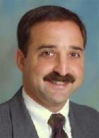 Dr. Jon Mazursky, MD