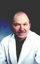 Dr. Jon A Reiswig, MD