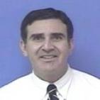 Dr. Jordan Katz, MD