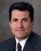 Dr. Jorge L. Londono, MD