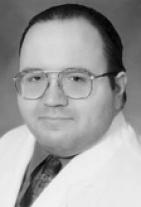 Dr. Jorge Polanco, MD