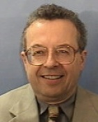 Dr. Josef C Dvorak, MD