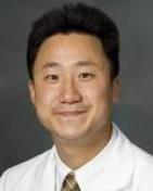 Dr. Joseph Ahn, MD