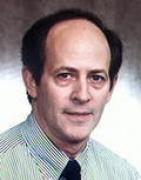 Dr. Joseph D. Becker, DO
