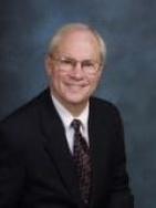 Dr. Joseph A Blythe
