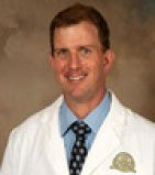 Dr. Joseph Erik Busby, MD