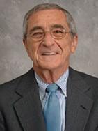 Dr. Joseph J Delsordo, MD