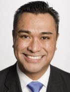 Dr. Joseph E Herrera, DO