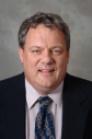 Dr. Joseph J Keeley, MD