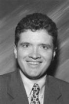 Dr. Joseph Stanley Kokoszka, MD
