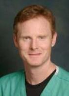 Joseph Scott Langford, MD