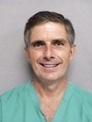 Dr. Joseph Lemuel Middleton, MD