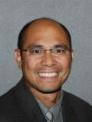 Dr. Joseph Nabong, MD