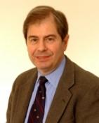 Dr. Joseph A. Pizzano, MD