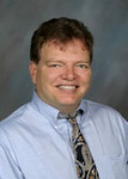 Dr. Joseph A Proli, MD