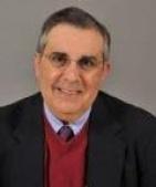 Dr. Joseph A. Rosa, MD