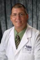 Dr. Joseph Edward Spahr, MD