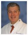 Dr. Joseph John Tartaglia, MD
